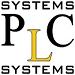 ПЛК Системы